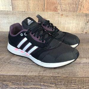 Adidas Equipment 16 Women's Sz 6.5 Running Shoe